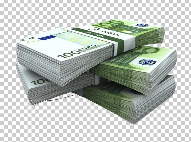 imgbin euro banknotes foreign exchange market currency money euro 100 euro bundles z4qGC9Hb4CC9BE9XqBhdrGe1a